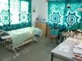 Medical-room-1