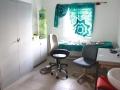 Medical-room-2